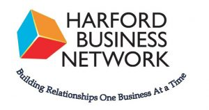 Harford Business Network